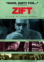 Zift movie poster (2008) picture MOV_64a76b37