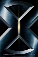 X-Men movie poster (2000) picture MOV_64b48918