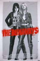 The Runaways movie poster (2010) picture MOV_64b51e56