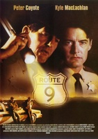 Route 9 movie poster (1998) picture MOV_64b55dee