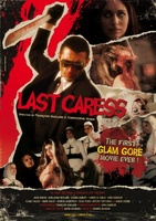 Last Caress movie poster (2010) picture MOV_64bd582e
