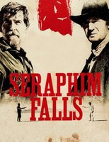 Seraphim Falls movie poster (2006) picture MOV_64bfd17e