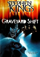 Graveyard Shift movie poster (1990) picture MOV_64c8da0b