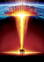 The Core movie poster (2003) picture MOV_64cf00e6