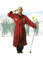 Sgt. Bilko movie poster (1996) picture MOV_64cf3122