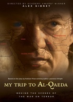 My Trip to Al-Qaeda movie poster (2010) picture MOV_64d0158f