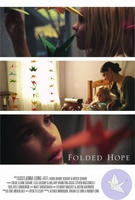 Folded Hope movie poster (2013) picture MOV_64d1b28b