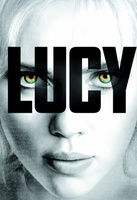 Lucy movie poster (2014) picture MOV_64d2653d
