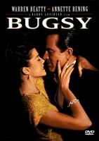 Bugsy movie poster (1991) picture MOV_64d604b3