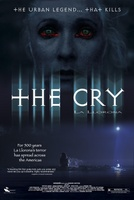 The Cry movie poster (2007) picture MOV_64d740cb