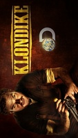 Klondike movie poster (2014) picture MOV_64d7ca96