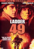 Ladder 49 movie poster (2004) picture MOV_64da0450