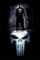 The Punisher movie poster (2004) picture MOV_64e30314