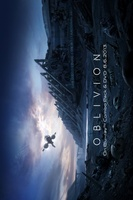 Oblivion movie poster (2013) picture MOV_64f13f12