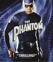 The Phantom movie poster (1996) picture MOV_64f3bd5e