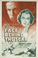 Return of a Stranger movie poster (1937) picture MOV_64f68303