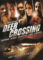 Deer Crossing movie poster (2012) picture MOV_64f841d3