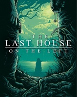 The Last House on the Left movie poster (1972) picture MOV_64fb3f5c