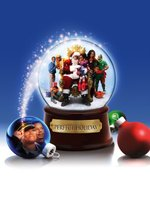 The Perfect Holiday movie poster (2007) picture MOV_64fd3cd1