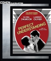 Perfect Understanding movie poster (1933) picture MOV_650a948c