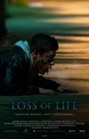 Loss of Life movie poster (2011) picture MOV_650f8642