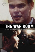 The War Room movie poster (1993) picture MOV_651014bc