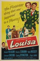 Louisa movie poster (1950) picture MOV_65131722