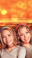 Holiday in the Sun movie poster (2001) picture MOV_651a96d9
