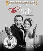 The Artist movie poster (2011) picture MOV_6520bea2