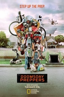 Doomsday Preppers movie poster (2011) picture MOV_6521c9c6