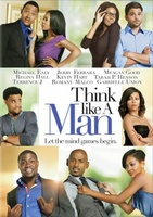 Think Like a Man movie poster (2012) picture MOV_c51badcb