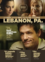 Lebanon, Pa. movie poster (2010) picture MOV_6524f3bd