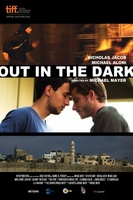 Out in the Dark movie poster (2012) picture MOV_6525d5fb