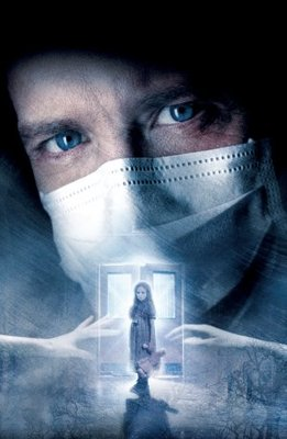 Kingdom Hospital movie poster (2004) poster MOV_652d5f87