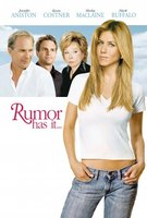Rumor Has It... movie poster (2005) picture MOV_65348642
