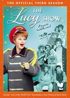The Lucy Show movie poster (1962) picture MOV_653a3fc5