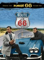 Route 66 movie poster (1960) picture MOV_653b4db2