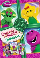 Barney & Friends movie poster (1992) picture MOV_653cca68