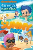Bubble Guppies movie poster (2009) picture MOV_6540f8fa