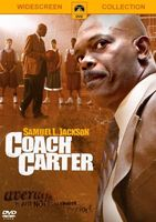 Coach Carter movie poster (2005) picture MOV_65443afd