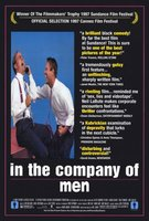 In the Company of Men movie poster (1997) picture MOV_65480bd6