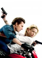 Knight & Day movie poster (2010) picture MOV_654a514f