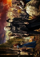 Once Upon a Time movie poster (2011) picture MOV_e18adc05