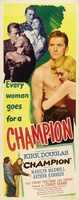 Champion movie poster (1949) picture MOV_6551c6c5