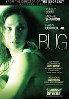 Bug movie poster (2006) picture MOV_6555971c