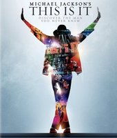 This Is It movie poster (2009) picture MOV_6557a32c