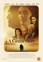 A Green Story movie poster (2012) picture MOV_655a71d9