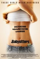 The Babysitters movie poster (2007) picture MOV_4e658ff5