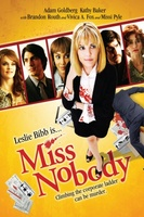 Miss Nobody movie poster (2010) picture MOV_655ceb33