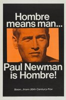 Hombre movie poster (1967) picture MOV_655e4fcc